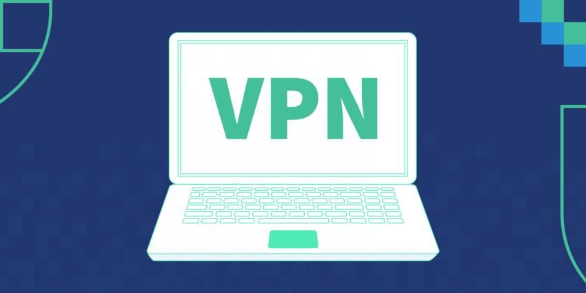 choosing VPN services