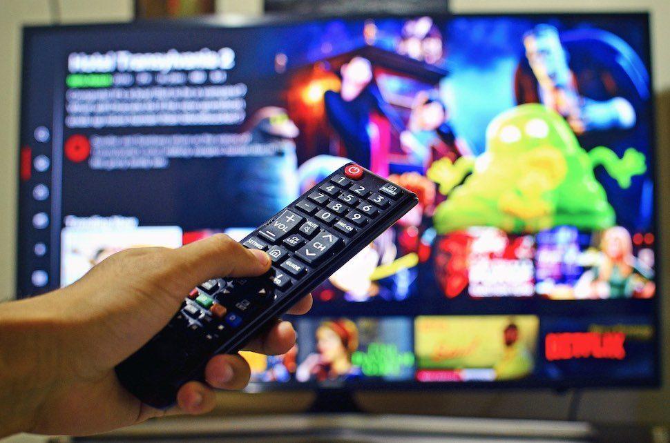 VPN 推薦〉VPN看Netflix美劇的完整推薦比較