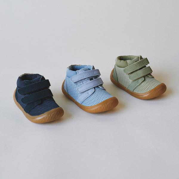About Shoes For Babies
